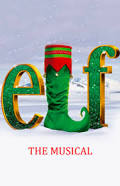 Elf Jr - The Musical - DATES TBC